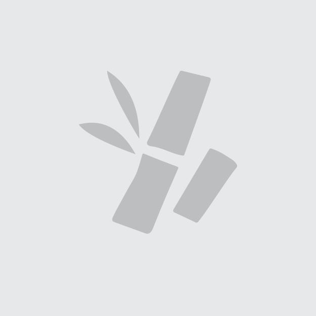 bamboo_icon_grey-01