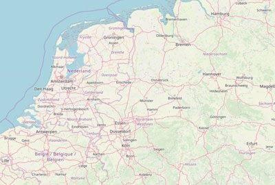 Open_Street_Map_1