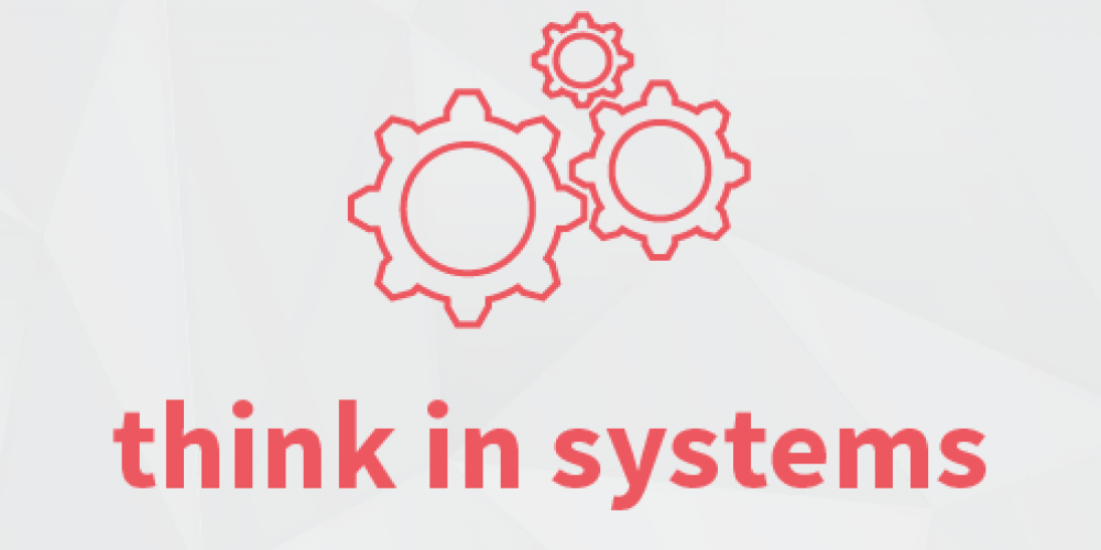 think_in_systems-01-e1477314037390