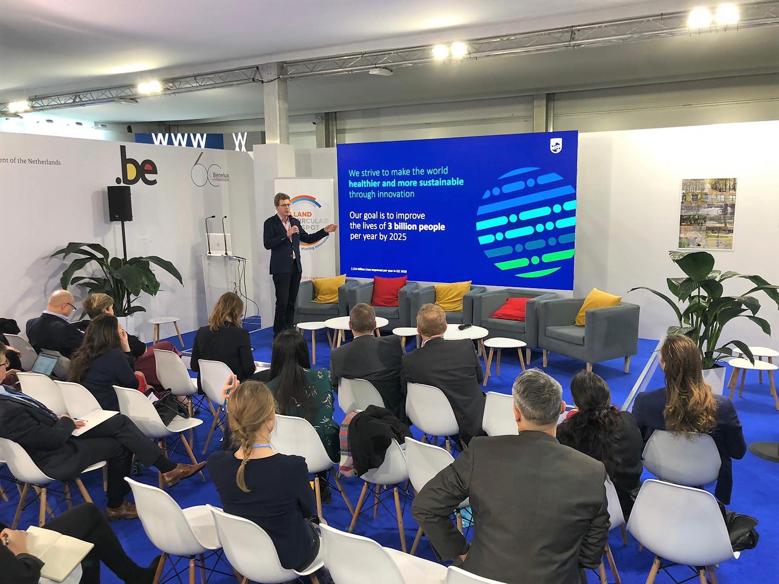 Harald-Tepper-Program-Lead-Circular-Economy-at-Philips