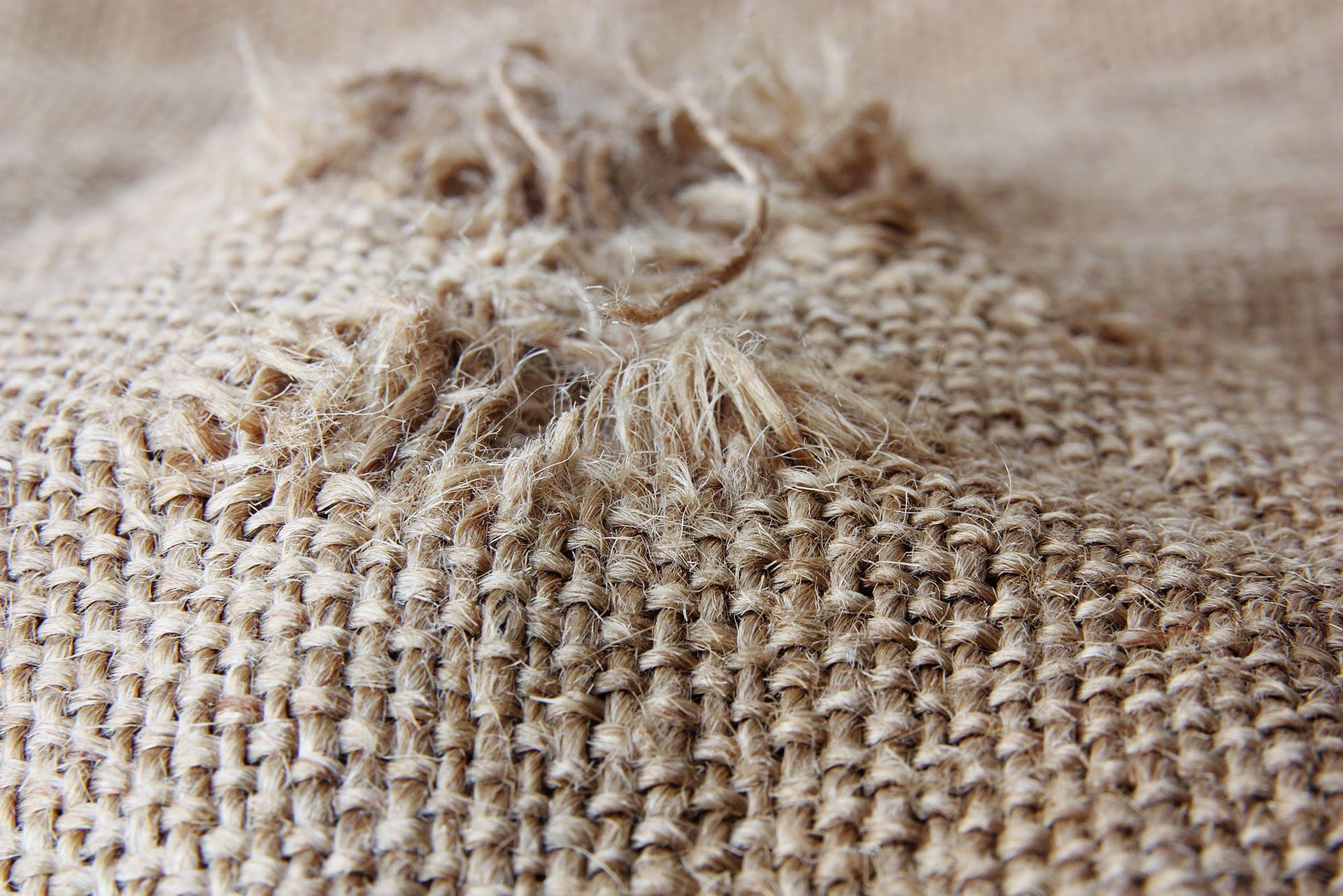 TTRI_Textile