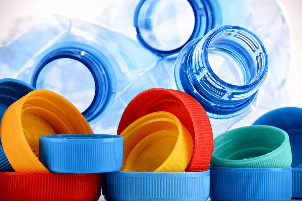 china recycling import ban