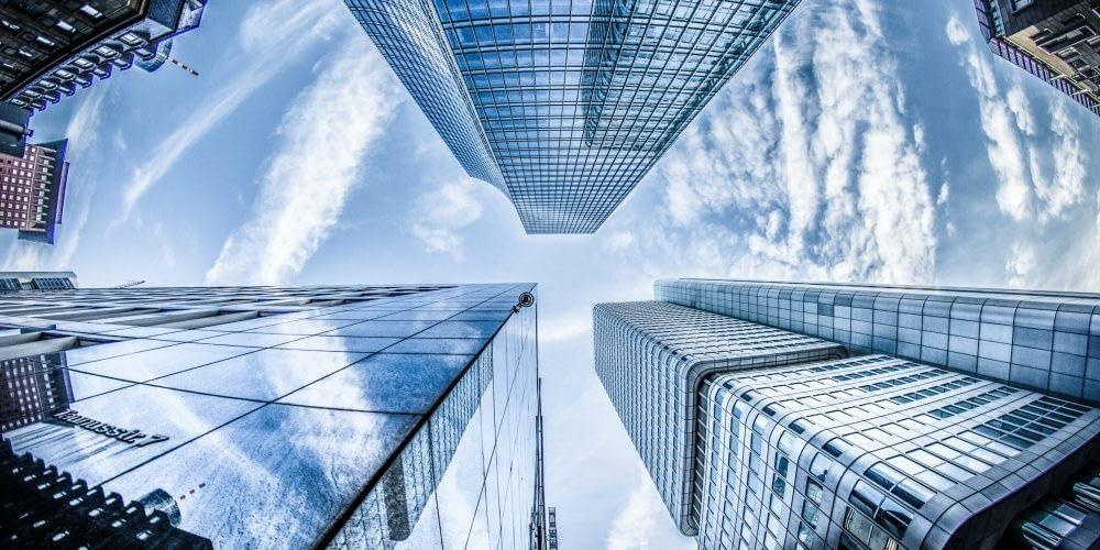 Zero Emission Buildings