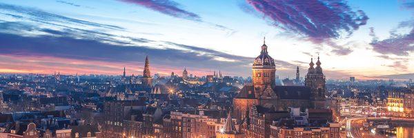 Amsterdam_dusk_1500px