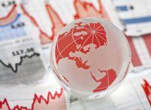 Global_finance_440px