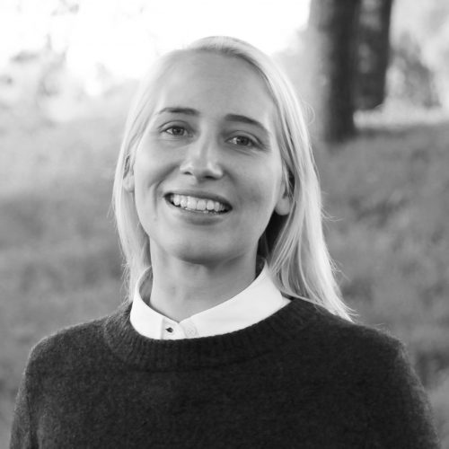 Heidi Lampen