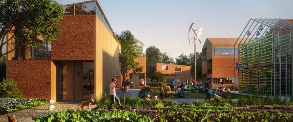 UN-Studio-Brainport-Smart-District-Autumn-Harvest-CopyrightPlomp