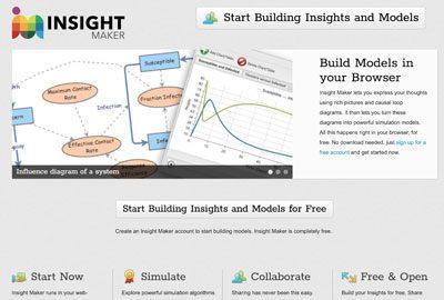 Insight_Maker-01
