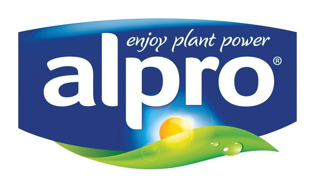 Alpro_Logo