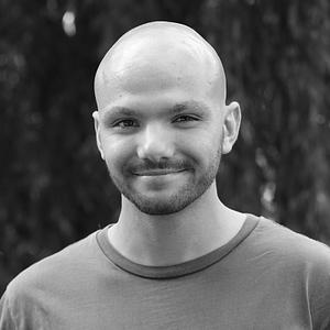 Martin Valkov_Metabolic