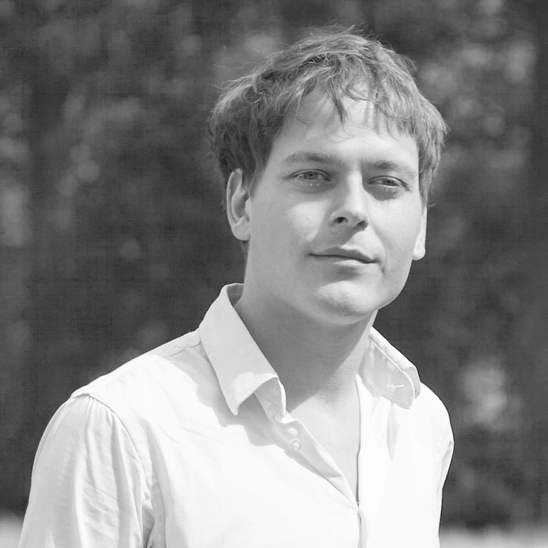 Gerard Roemers_Metabolic