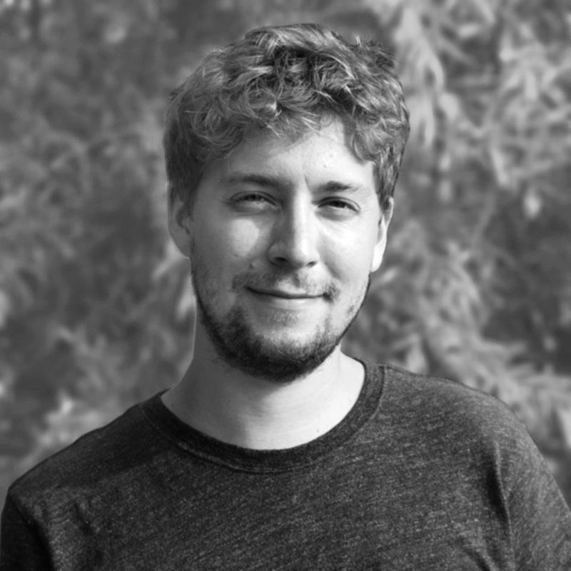 Martin Tauber_Metabolic