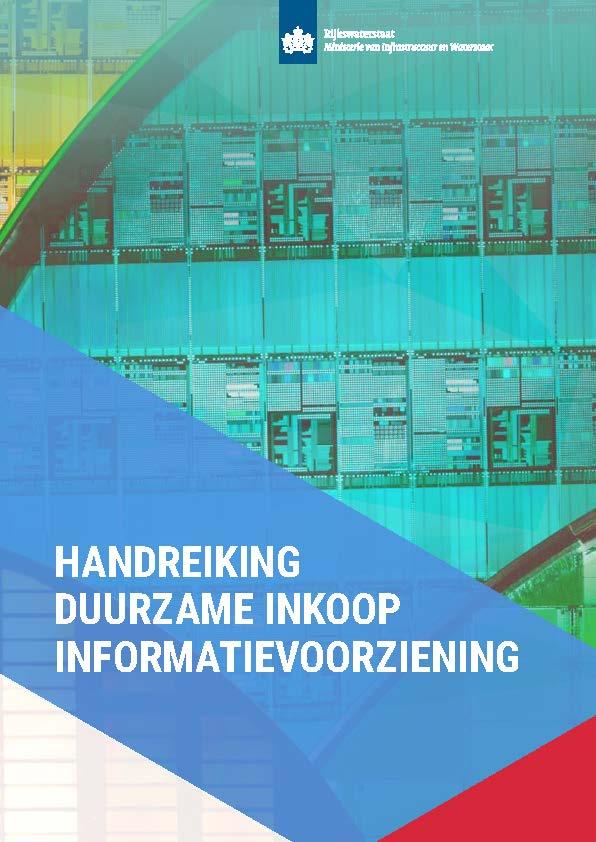 Pages from Handreiking duurzame inkoop informatievoorziening 20202306-lr