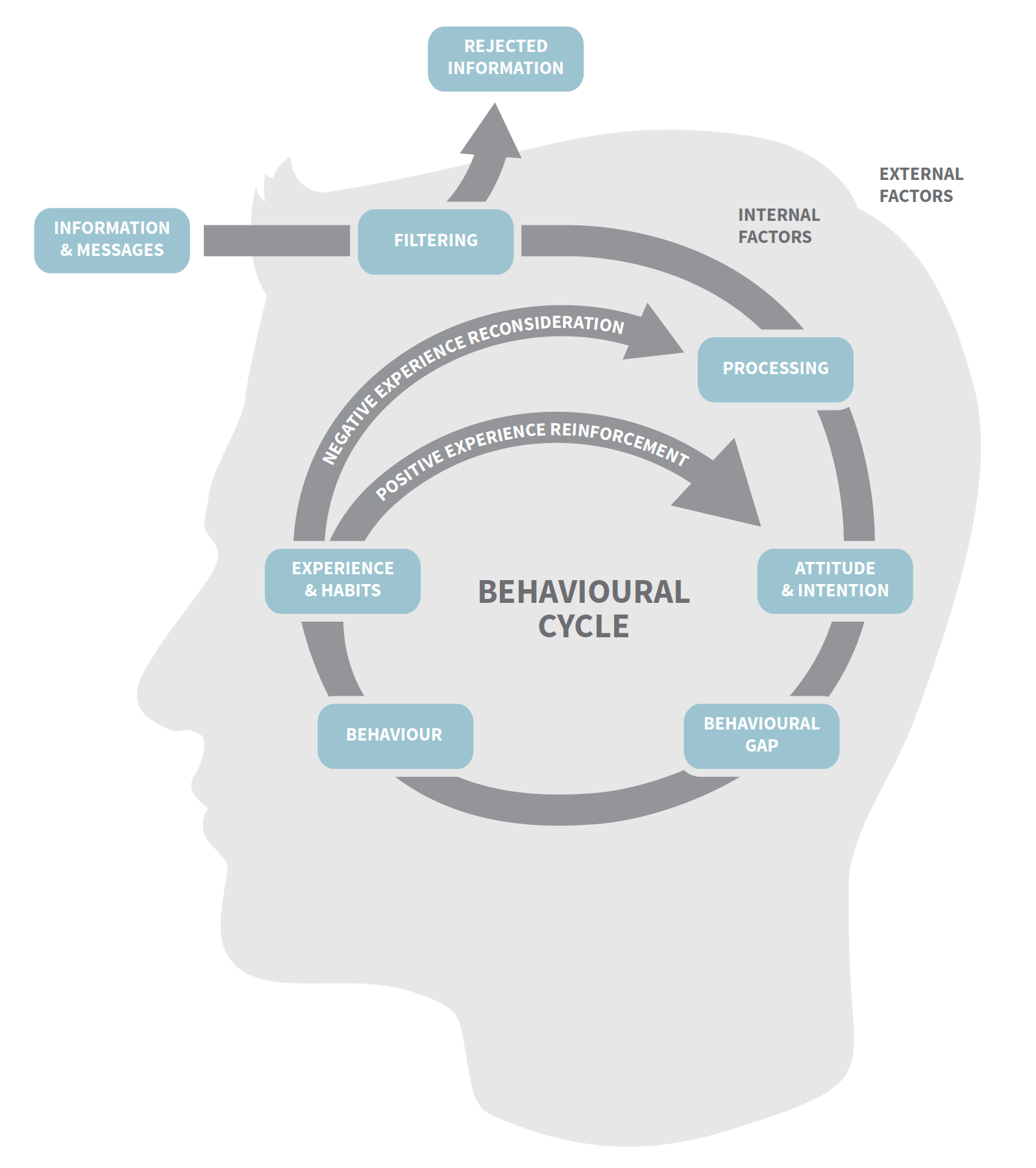 Behavioural cycle-blue-image