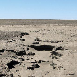 CC_ATT_USDA_ErosionNDakota