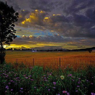CC_BYSA_Scenic-country-farm_-_Virginia_-_ForestWander_1280px