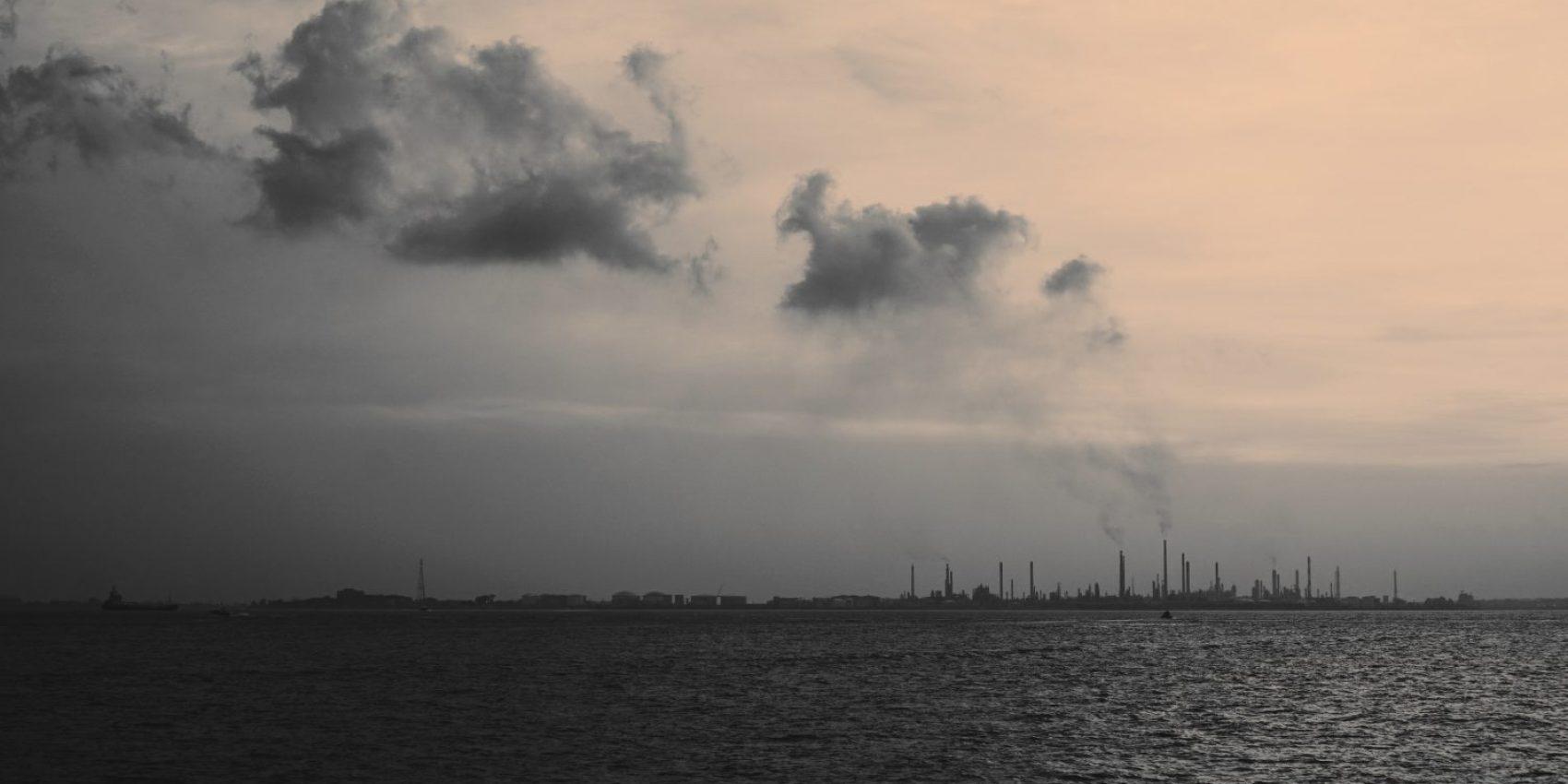 Emissions-skyline-e1539248158630