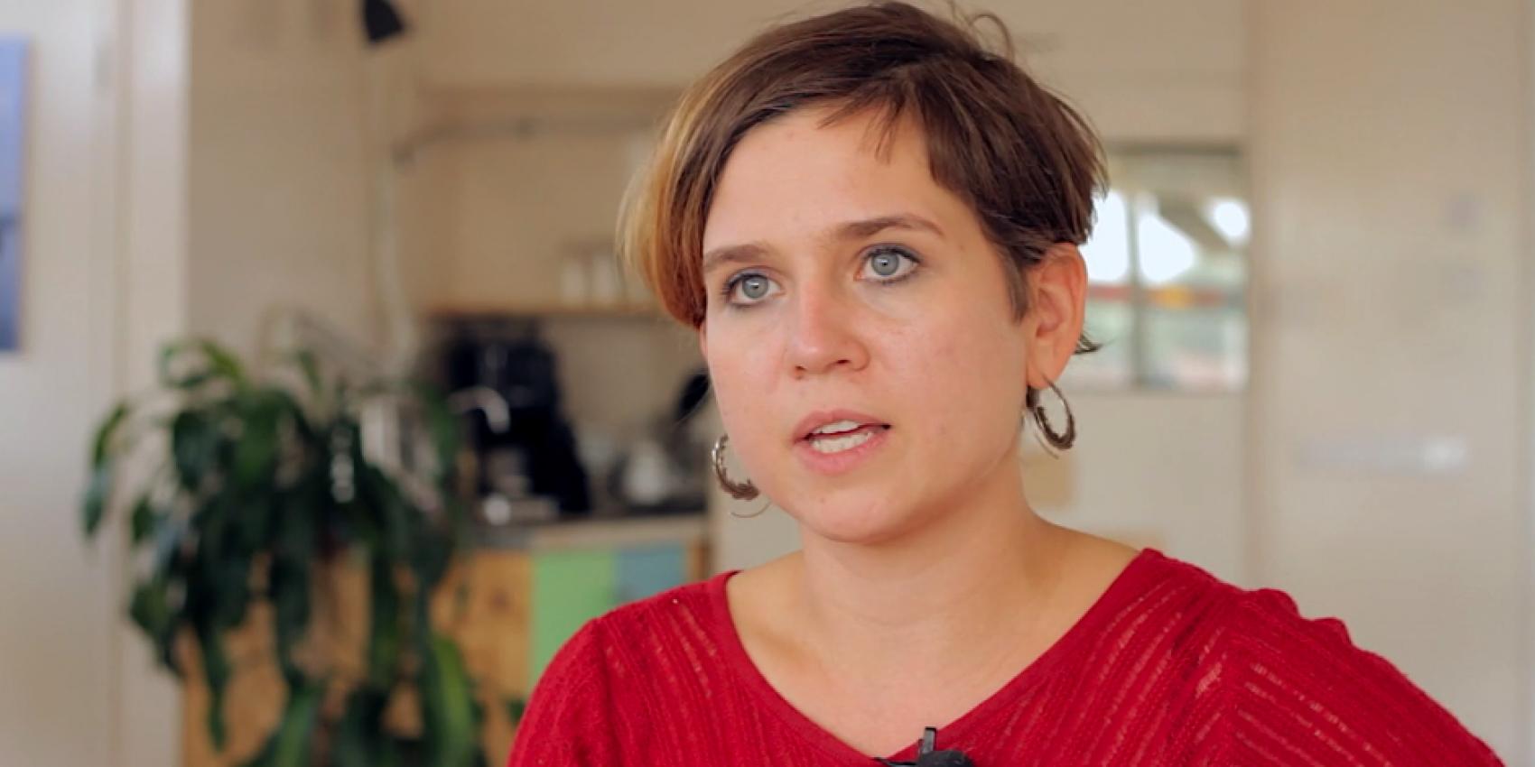 Eva Gladek_Systems Thinking_Metabolic