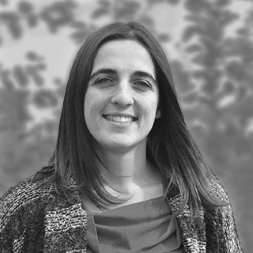 Marta Sierra Garcia_Metabolic