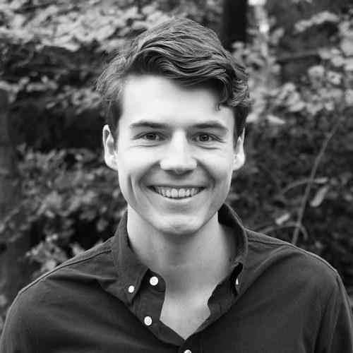 Pieter Witteveen_Metabolic