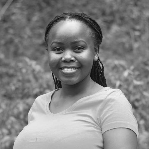 Beth-Njeri