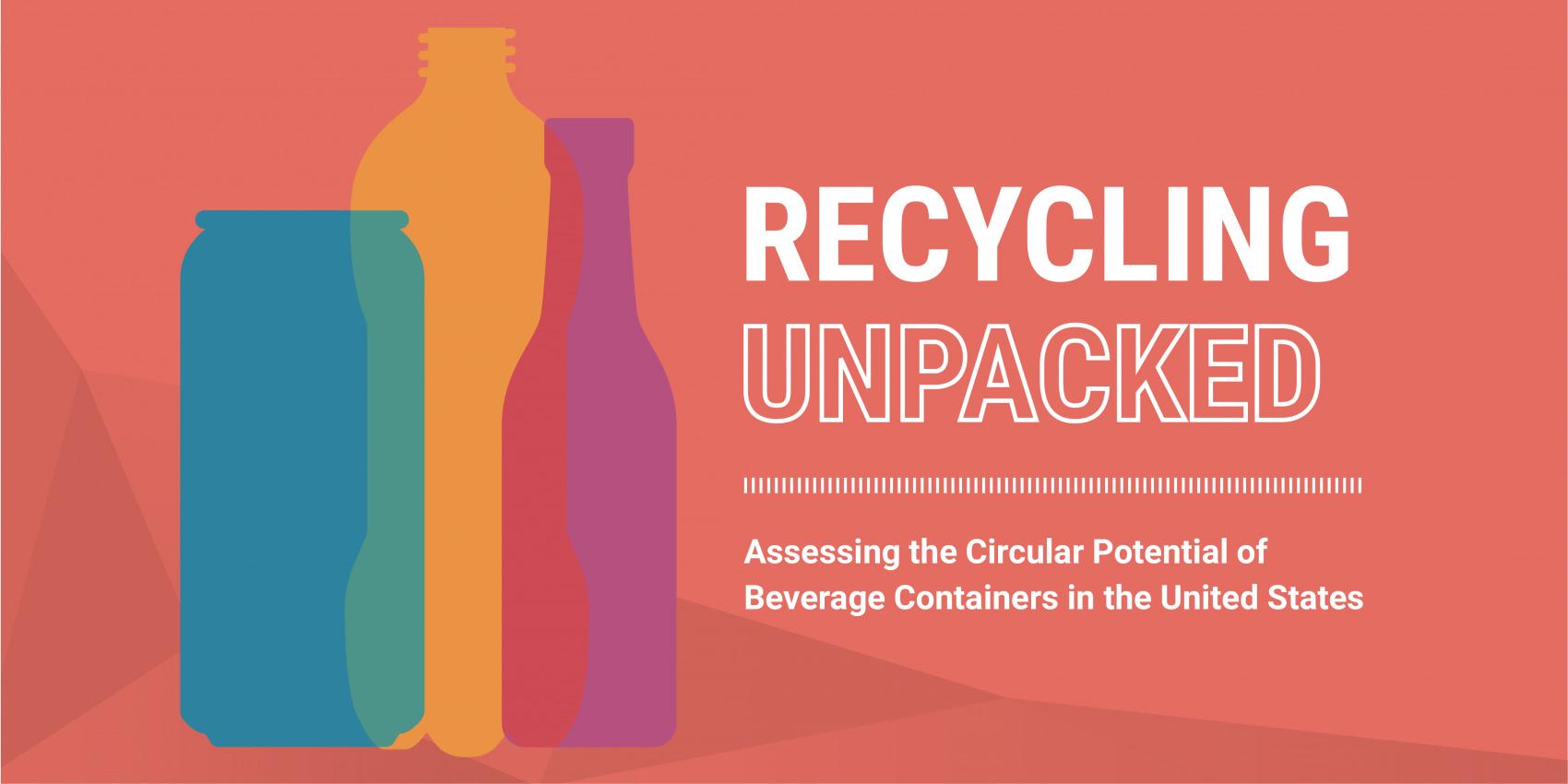 RecyclingUnpacked_SocialMedia_Post 1_COVER_v09_LPZ hr
