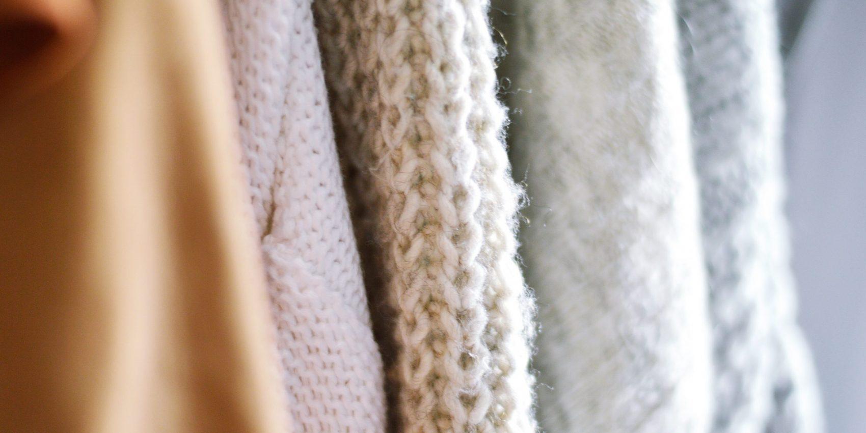 Circular Textiles