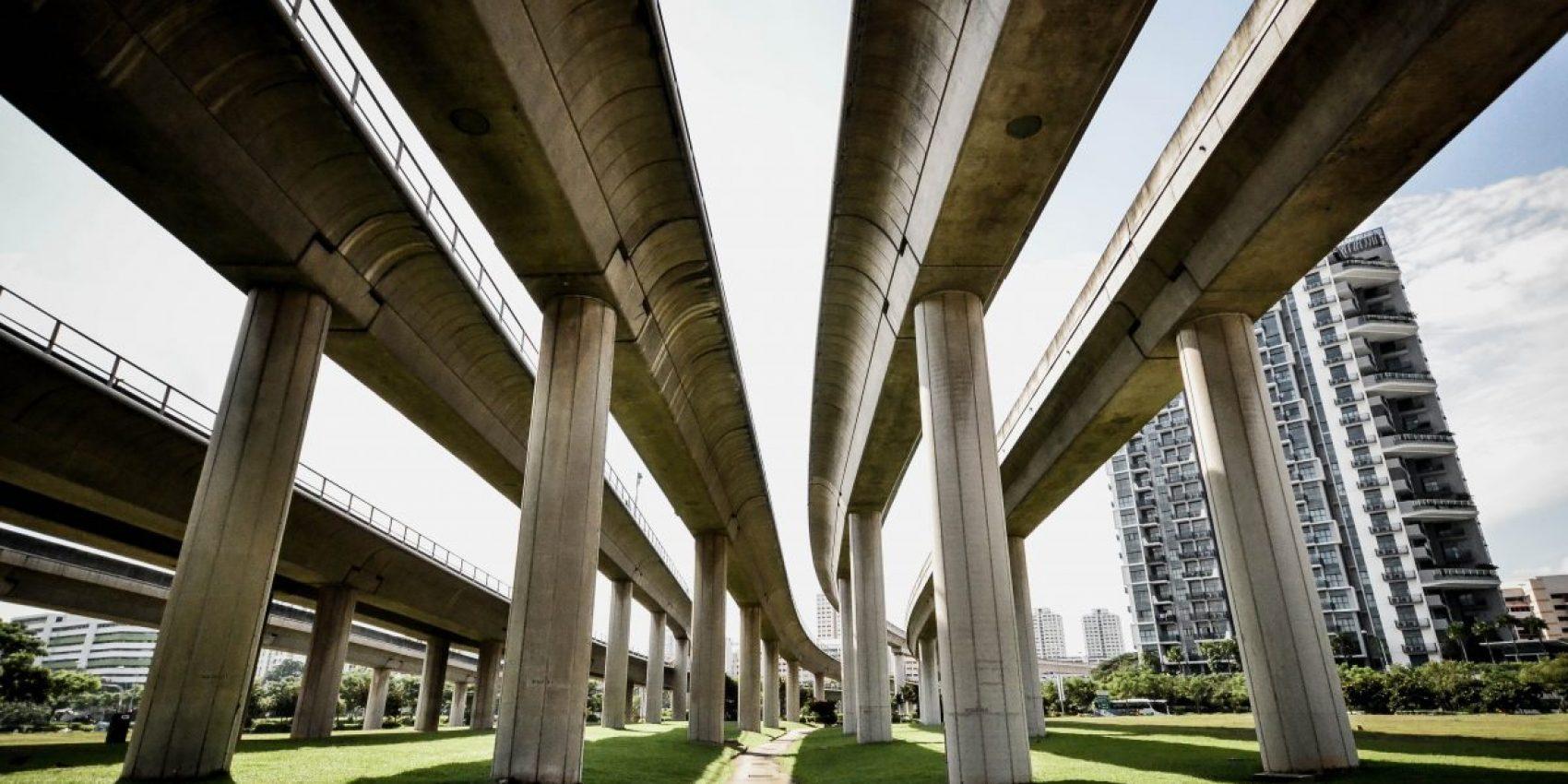 esaias-tan-Singapore-e1531824934831