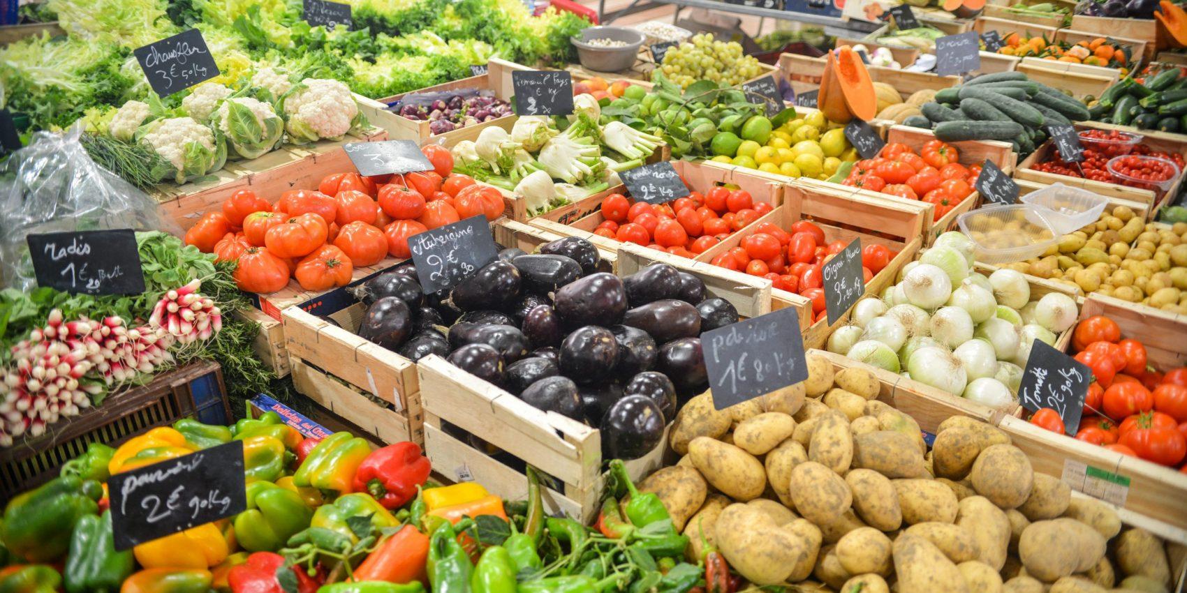 food-healthy-vegetables-potatoes-e1508225600923