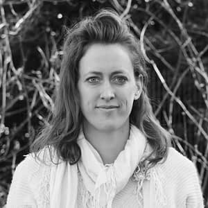 Natalja Heybroek