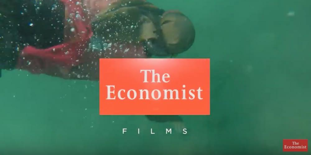 Economist_Metabolic