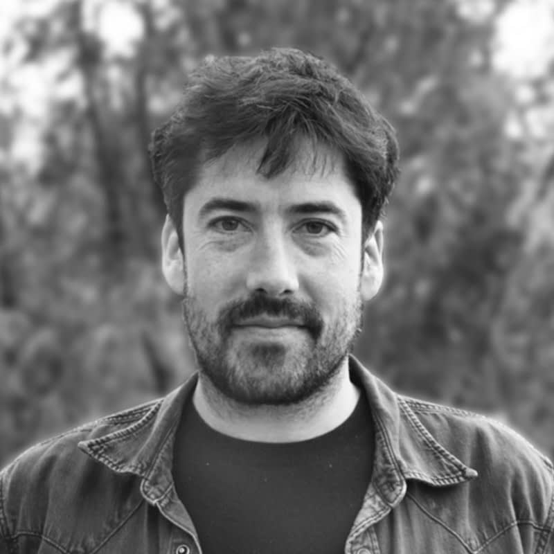 Brian Shaw_Metabolic