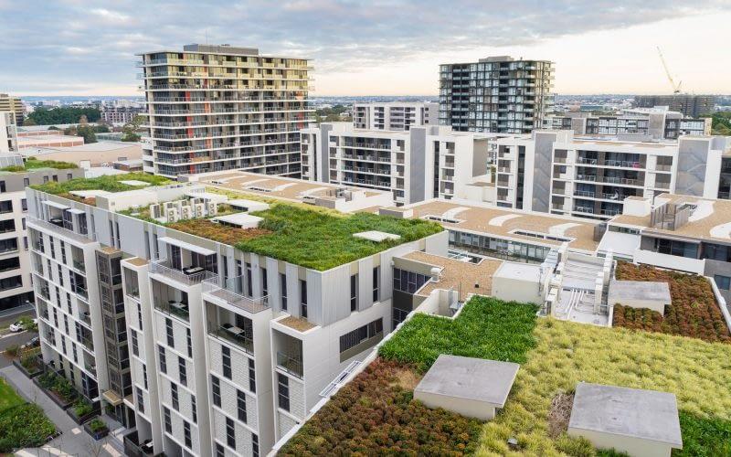 Rooftops_2000