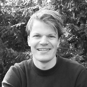 Pieter van Exter_Metabolic