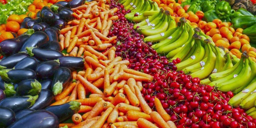 abundance-agriculture-bananas-batch-264537-1024x768