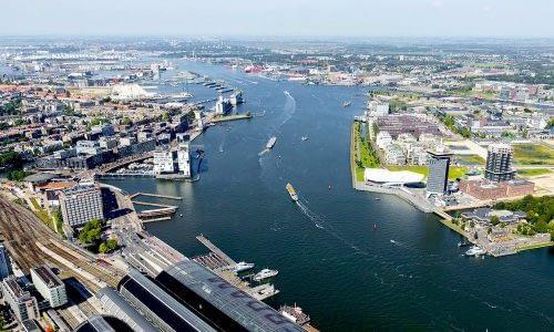 Amsterdam-2-e1495543803777