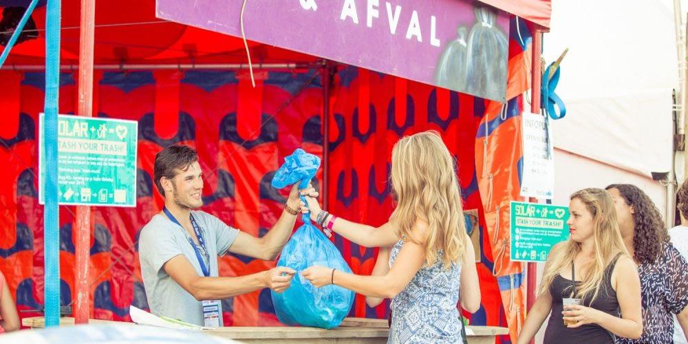 for-a-big-of-trash-you-get-a-token-at-DGTL-festival