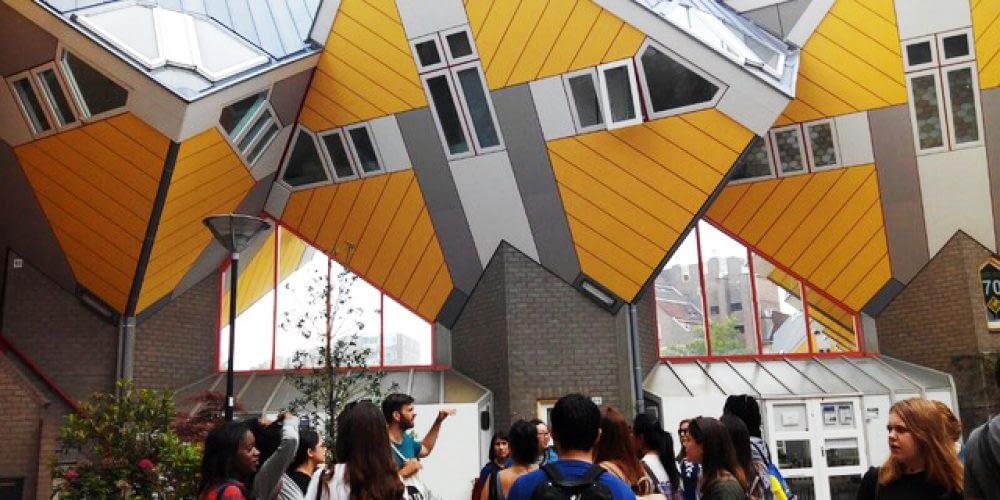 cube_houses
