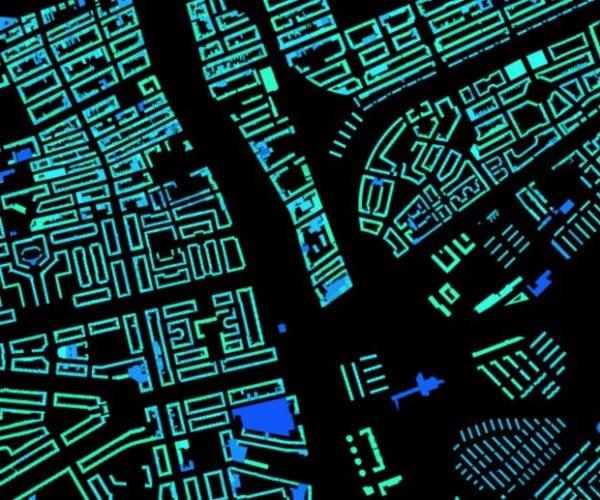 Circular cities and regions_Urban mining