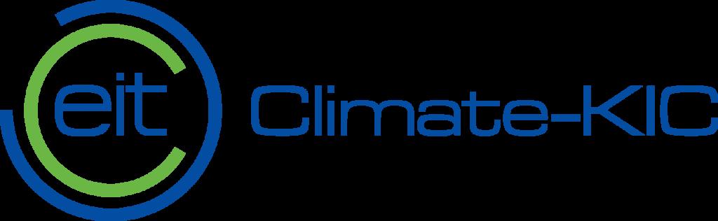 Climatekic_Logo