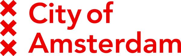 CityofAmsterdam_Logo