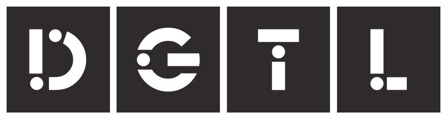 DGTL Festival_Logo
