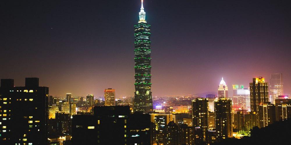 Circular Economy_Taiwan_Metabolic