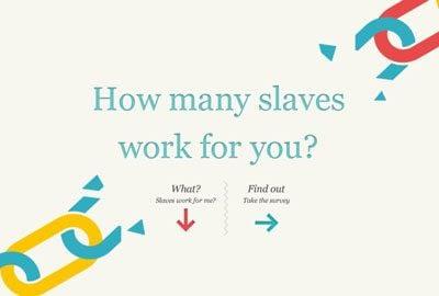 How_many_slaves