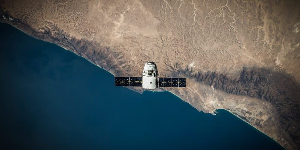 aerial-view-earth-exploration-60132