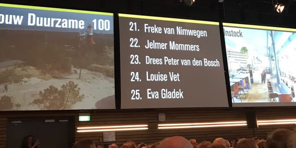 duurzame100