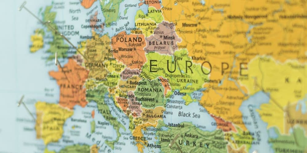 e801acef37f6558325b6835e86da8a8a_map-of-europe-best-europe_780-520